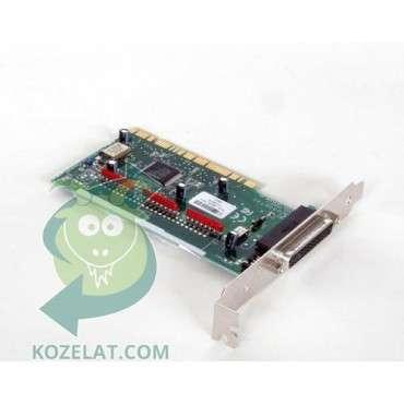 PCI контролер за компютър Adaptec AVA-2902E