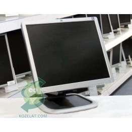 HP L1950-3047