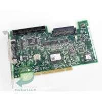 PCI контролер за компютър Adaptec ASC-19160