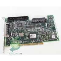 PCI контролер за компютър Adaptec ASC-19160N