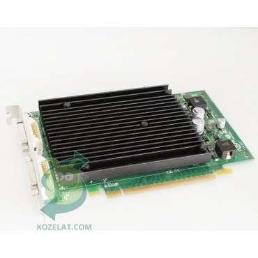 Видео карта за компютър nVidia Quadro NVS 440