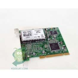 PCI контролер за компютър WinTV 90003 rev. C280