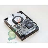 Твърд диск за компютър Различни марки