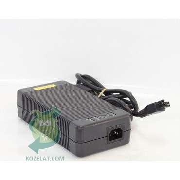 Адаптер за компютър DELL DA-2 ADP-220AB AC Adapter