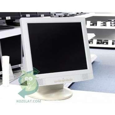 Fujitsu-Siemens X19-1-2925