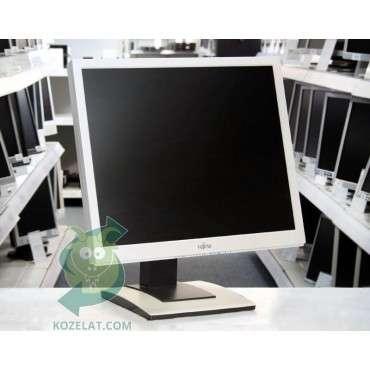 Fujitsu B19-5 ECO-2920