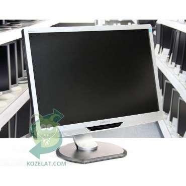 Philips 220P2-2901