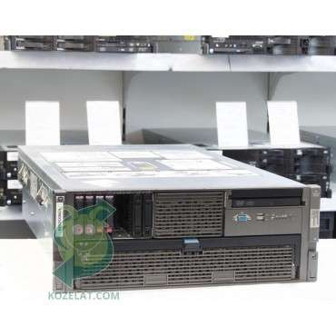 Сървър HP ProLiant DL585 G5