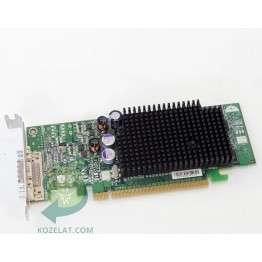 Видео карта за компютър ATI Radeon X600
