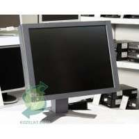 Eizo RadiForce GS220