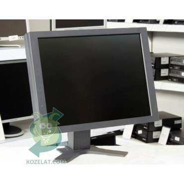 Eizo RadiForce GS220-2874
