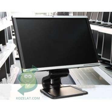 HP Compaq LA2405wg-2863
