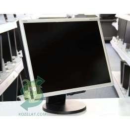 NEC MultiSunc LCD2170NX