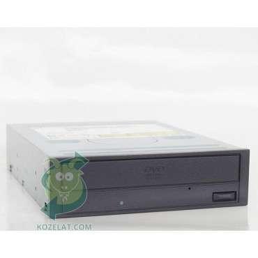 Оптично устройство за компютър Различни марки