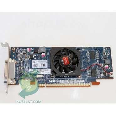 Видео карта за компютър ATI Radeon HD 6350
