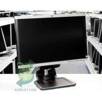 HP Compaq LA1905wg