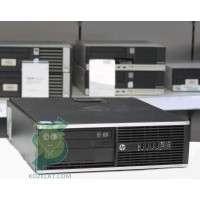 !HP Compaq 6200 Pro SFF