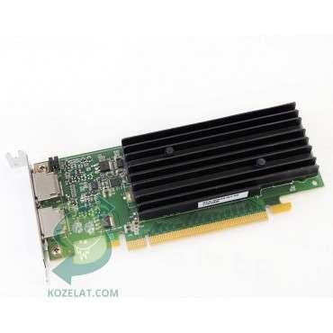 Видео карта за компютър nVidia Quadro NVS 295