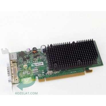 Видео карта за компютър ATI Radeon X1300