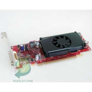 Видео карта за компютър nVidia GeForce 310
