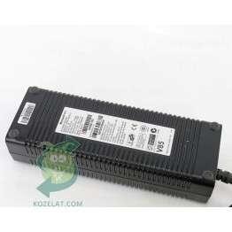 Адаптер за компютър Microsoft AC Adapter DPSN-186EB