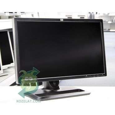 HP ZR22w