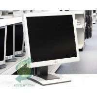 Fujitsu B17-5 ECO