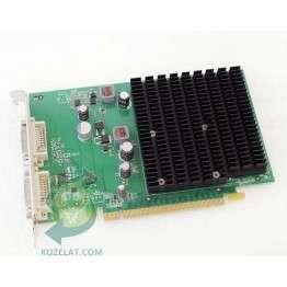 Видео карта за компютър nVidia GeForce 9300GE