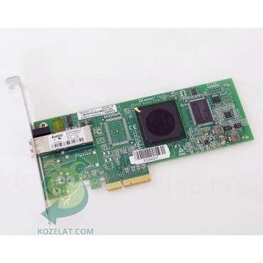 Мрежова карта за компютър HP QLE2460 FC1142
