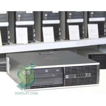 HP Compaq 6305 Pro SFF-3603