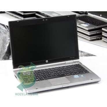 HP EliteBook 2560p-3575