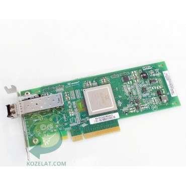 Мрежова карта за компютър HP QLE2560