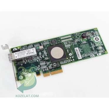Мрежова карта за компютър HP LPE1150