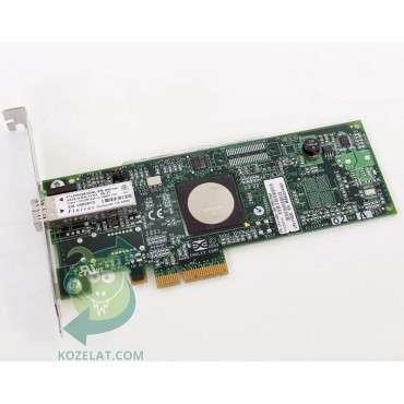 Мрежова карта за компютър Emulex LPE11000-M4