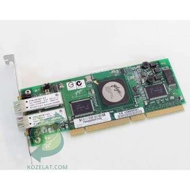 Мрежова карта за компютър HP QLA2342 Dual Port