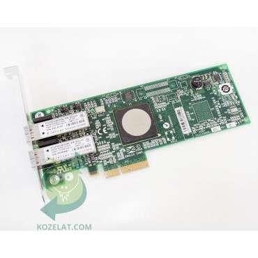 Мрежова карта за компютър HP LPE11002 Dual Port