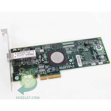 Мрежова карта за компютър Emulex LPE11000