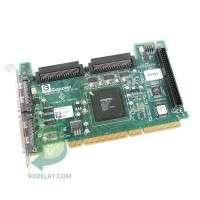 PCI контролер за компютър Adaptec ASC-39160