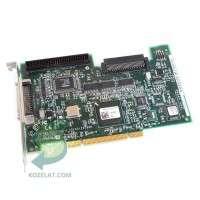 PCI контролер за компютър Adaptec ASC-29160N
