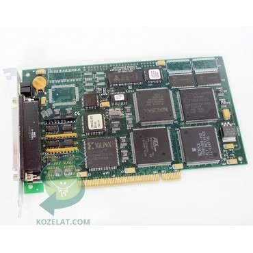 PCI контролер за компютър Kofax Adrenaline EPROM 850V