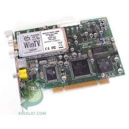 PCI контролер за компютър Hauppage WinTV-HVR-1300 96019