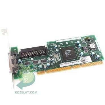 PCI контролер за компютър Adaptec ASC-29320ALP