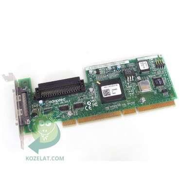 PCI контролер за компютър Adaptec ASC-29160LP