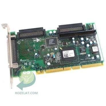 PCI контролер за компютър Adaptec ASC-29320A