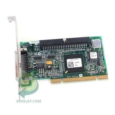 PCI контролер за компютър Adaptec AVA-2930LP