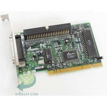 PCI контролер за компютър AdvanSys ABP-3925
