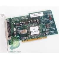 PCI контролер за компютър Kofax Adrenaline 650iMV
