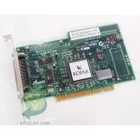 PCI контролер за компютър Kofax Adrenaline 650i