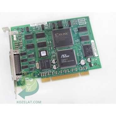PCI контролер за компютър Exilinx XC4036XLA