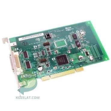 PCI контролер за компютър Altera Cyclone® FPGA Series Electronics Imaging ByteBlaster II